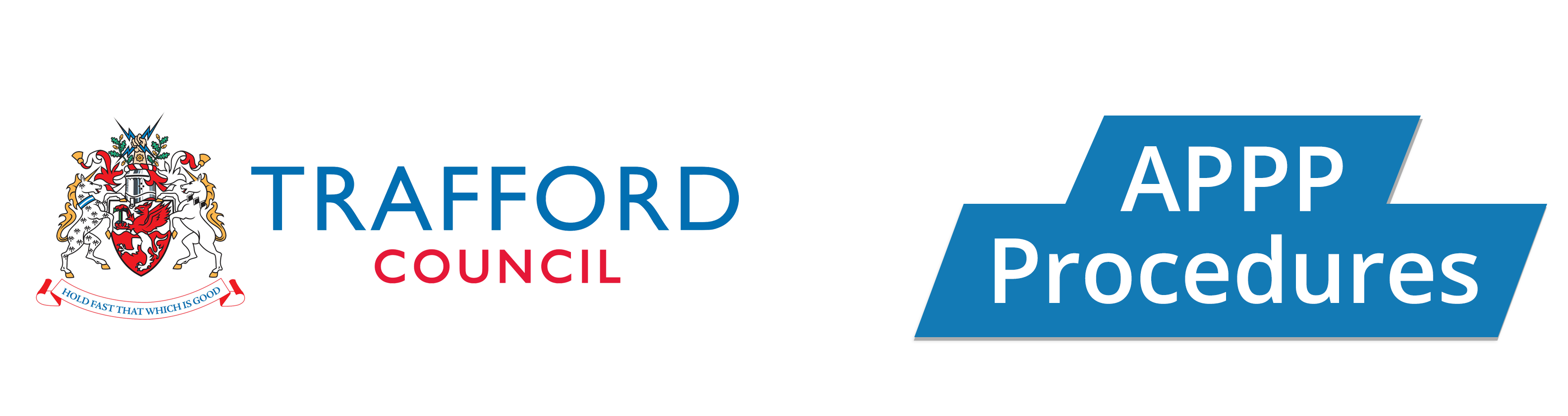 Trafford APPP Resource