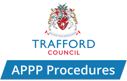Trafford APPP Resource